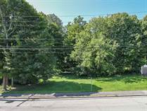 Lots and Land for Sale in Portsmouth, New Hampshire $310,000