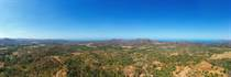 Lots and Land for Sale in Playa Grande, Guanacaste $565,000