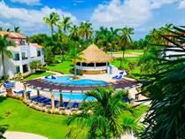 Condos for Rent/Lease in El Cid, Mazatlan, Sinaloa $28,000 monthly