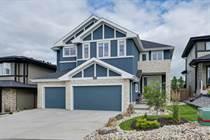 Homes for Sale in Trumpeter, Edmonton, Alberta $734,900