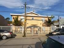 Homes for Sale in Colinas Del Mar, Ensenada, Baja California $175,000