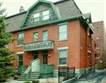 Homes Sold in Sandy Hill, Ottawa, Ontario $799,900