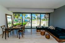 Condos for Sale in Puerto Cancun, Quintana Roo $7,700,000