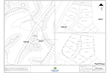 Lots and Land for Sale in Arrecife, Punta Cana, La Altagracia $465,000