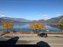 Homes for Sale in Cottonwood Court, Osoyoos, British Columbia $360,000