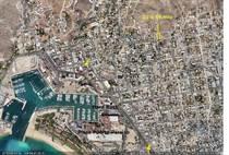 Commercial Real Estate for Sale in Cabo San Lucas, Baja California Sur $400,000