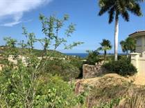 Lots and Land for Sale in Palmilla Estates, Palmilla, Baja California Sur $205,000
