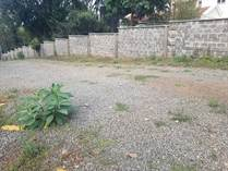 Lots and Land for Sale in Westlands , Nairobi KES425,000,000