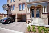 Homes for Sale in Martingrove/Woodbridge, Vaughan, Ontario $799,999