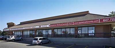3355 Hurontario St, Suite 0005, Mississauga, Ontario