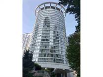 Condos for Sale in West End, Vancouver, British Columbia $793,000