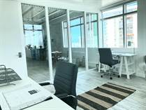 Commercial Real Estate for Rent/Lease in San Juan, Puerto Rico $8,500 monthly