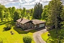 Homes for Sale in Dunrobin Shores, Ottawa, Ontario $599,000