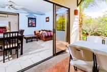 Condos for Sale in Playas Del Coco, Guanacaste $179,000