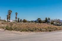 Lots and Land Sold in Desert Hills, Lake Havasu City, Arizona $45,000