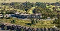 Homes for Sale in Simcoe/Niagara, Oshawa, Ontario $715,000