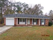 Homes for Rent/Lease in Lagrange, Fayetteville, North Carolina $850 monthly