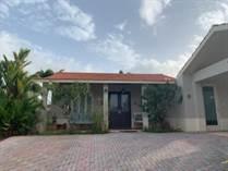 Homes for Sale in Higuillar, Dorado, Puerto Rico $1,250,000