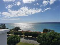 Condos for Rent/Lease in Rincon, Puerto Rico $3,500 monthly