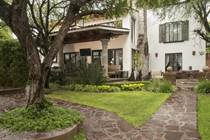 Homes for Sale in El Mirador, San Miguel de Allende, Guanajuato $450,000