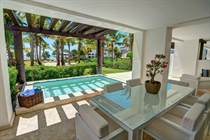 Condos for Rent/Lease in Punta Palmera, Cap Cana, La Altagracia $2,500 one year