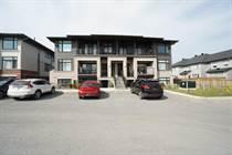 Condos for Sale in Emerald Meadow Estates , Ottawa, Ontario $399,900