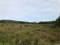 Farms and Acreages for Sale in Weirdale, Saskatchewan $190,000