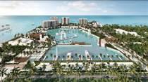 Condos for Sale in Yucalpeten, Merida, Yucatan $5,582,064
