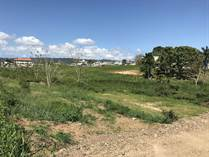 Lots and Land for Sale in Bo. Guanábano, Aguada, Puerto Rico $5,000,000