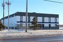 Commercial Real Estate for Rent/Lease in Nisku, Alberta $12 one year