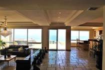 Homes for Sale in Plaza Del Mar, Playas de Rosarito, Baja California $999,000