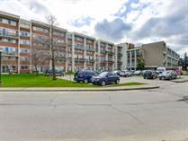 Condos for Sale in Mississauga, Ontario $419,000