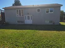 Homes for Sale in Nova Scotia, Lower Sackville, Nova Scotia $269,900