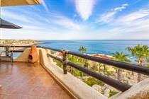 Homes for Sale in Misiones Del Cabo, Cabo San Lucas, Baja California Sur $450,000