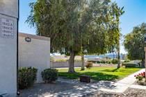 Condos for Sale in Lake Havasu City Central, Lake Havasu City, Arizona $200,000