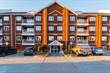 Condos for Rent/Lease in Ajax, Ontario $1,900 monthly