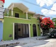 Homes for Sale in Centro, Merida, Yucatan $1,850,000