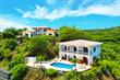 Homes for Sale in Playa Ocotal, Ocotal, Guanacaste $1,100,000