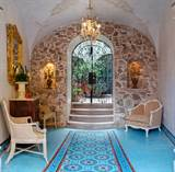 Homes for Sale in Centro, San Miguel de Allende, Guanajuato $745,000