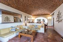 Homes for Sale in Balcones, San Miguel de Allende, Guanajuato $299,000