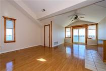 Homes for Rent/Lease in Country Club, Bronx, New York $2,500 monthly