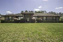 Homes Sold in Conerly Estates, Starke, Florida $244,900