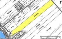 Lots and Land for Sale in Port Hastings, Nova Scotia $599,000