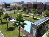 Homes for Rent/Lease in The Park at Malibu, Tijuana, Baja California $1,390 monthly