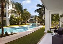 Condos for Sale in Playa del Carmen, Quintana Roo $609,000