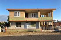 Homes for Sale in Arenales Bajos, Isabela, Puerto Rico $104,900