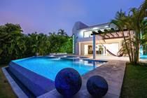 Homes for Sale in El Tigre Golf Course, Nuevo Vallarta, Nayarit $998,000