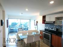 Condos for Sale in Yoses , San Pedro, San José $250,000