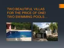Homes for Sale in Palo Alto, Playa Hermosa, Guanacaste $490,000
