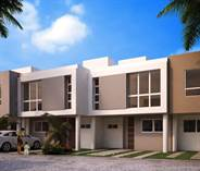 Homes for Sale in Puerto Morelos, Quintana Roo $2,192,000